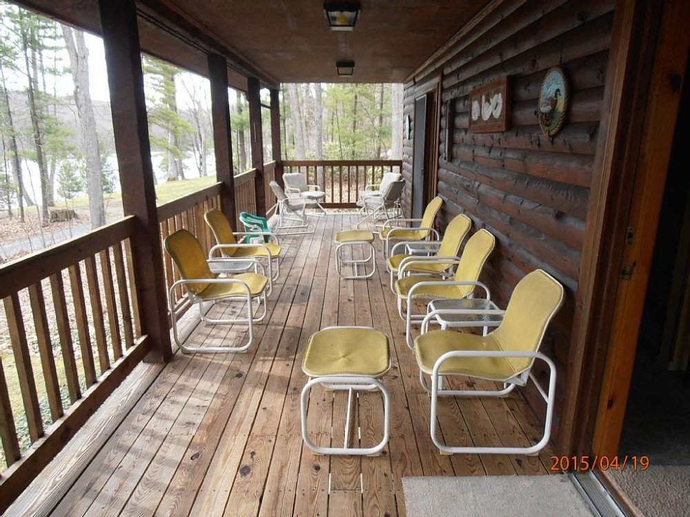 Airbnb Alternative Property in Swanton