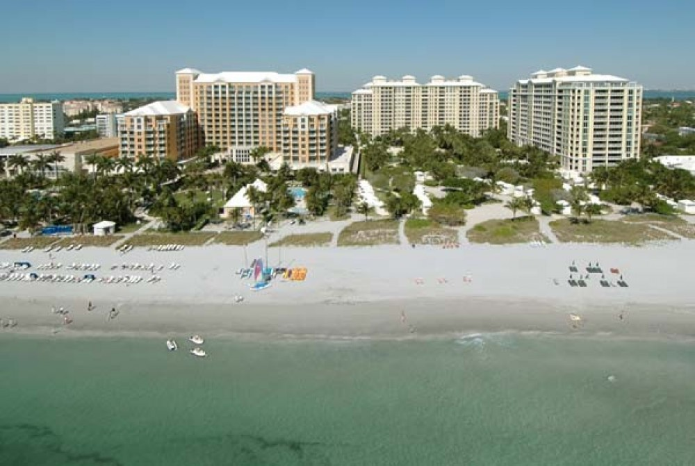 Key Biscayne vacation rental with