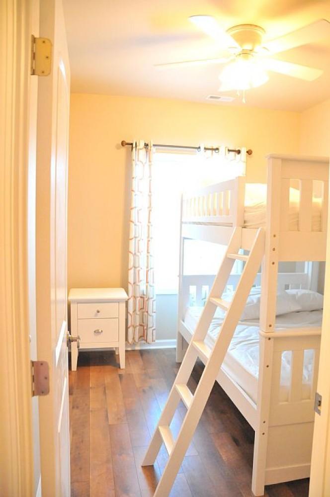Maryland vacation House rental
