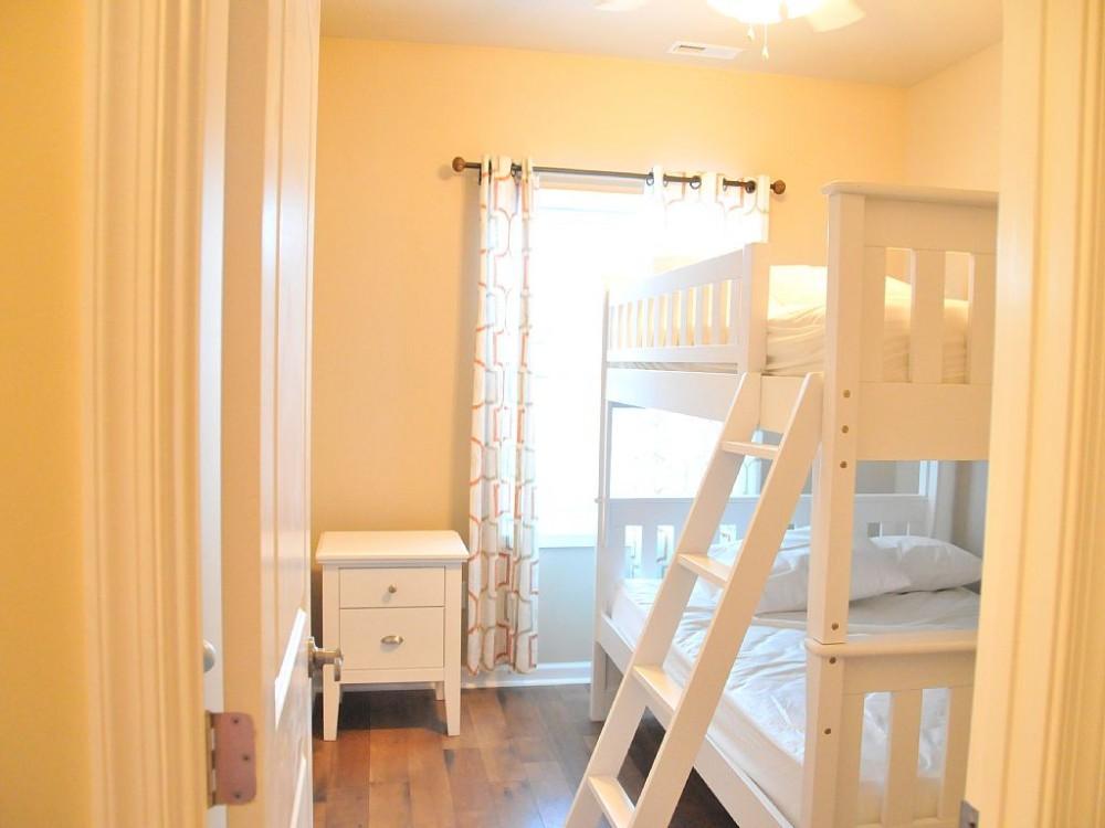 Airbnb Alternative Ocean City Maryland Rentals