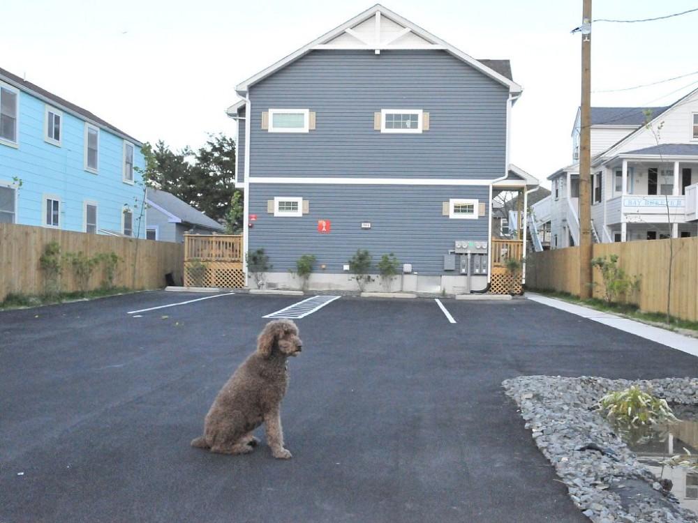 Maryland Home Rental Pics