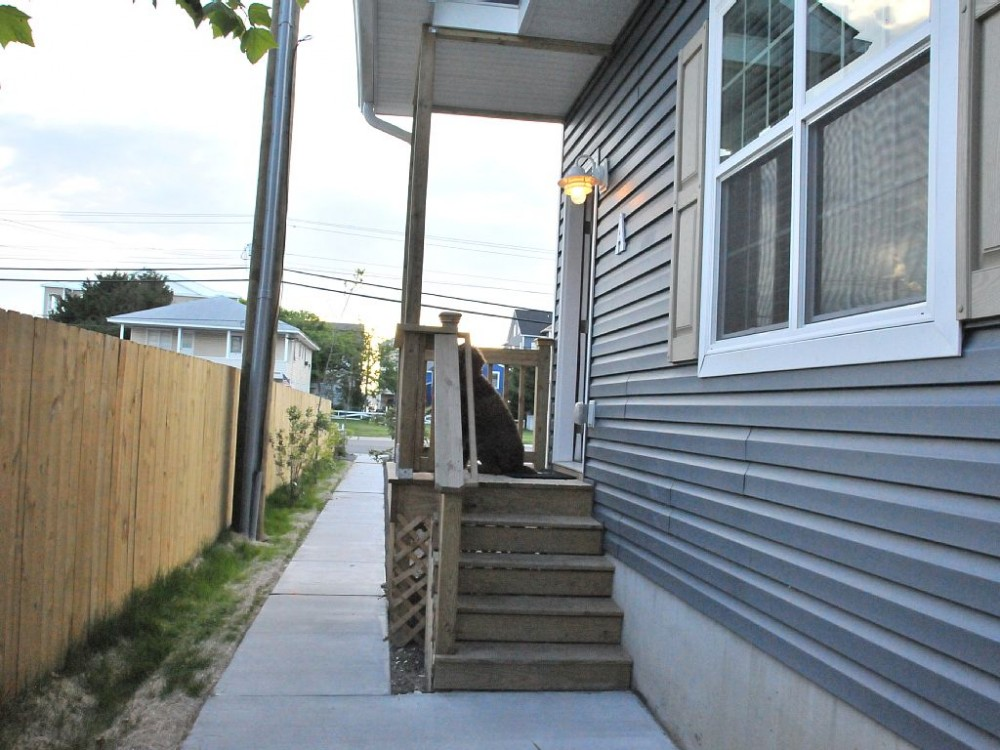 Brand New 3br Townhouse Ocean City Md. MiniWeek Sleeps 12 Walk to Beach Boards
