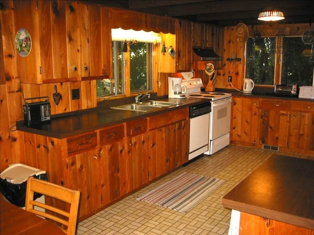 Vacation Home Property harbor springs