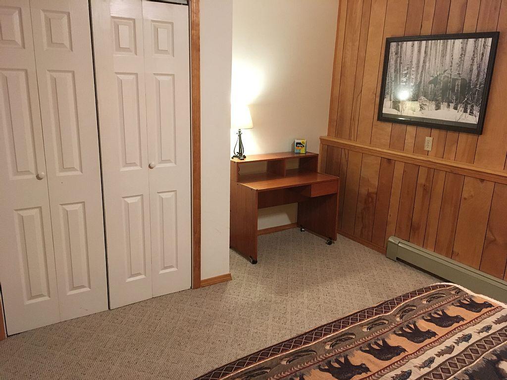 Airbnb Alternative Anchorage Alaska Rentals