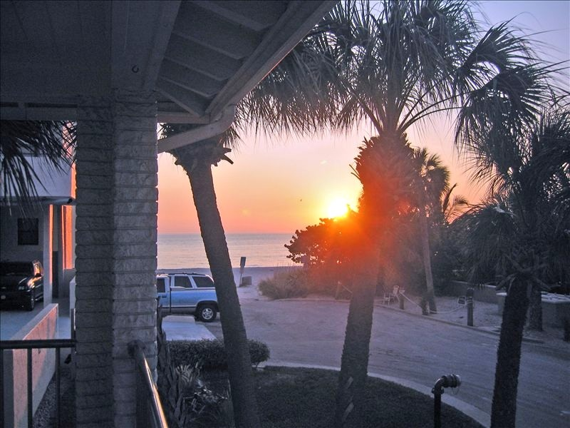 699. Deal Today. Park & Walk Rests, Grocery, Shops, Cvs. Mile Private Beach.