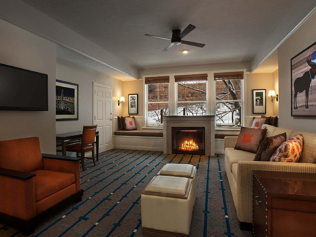 Vacation Rentals In Park City Utah By Owner