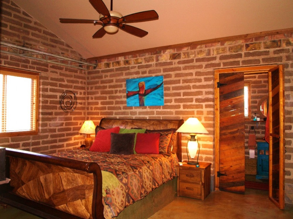 Cave Creek vacation rental with