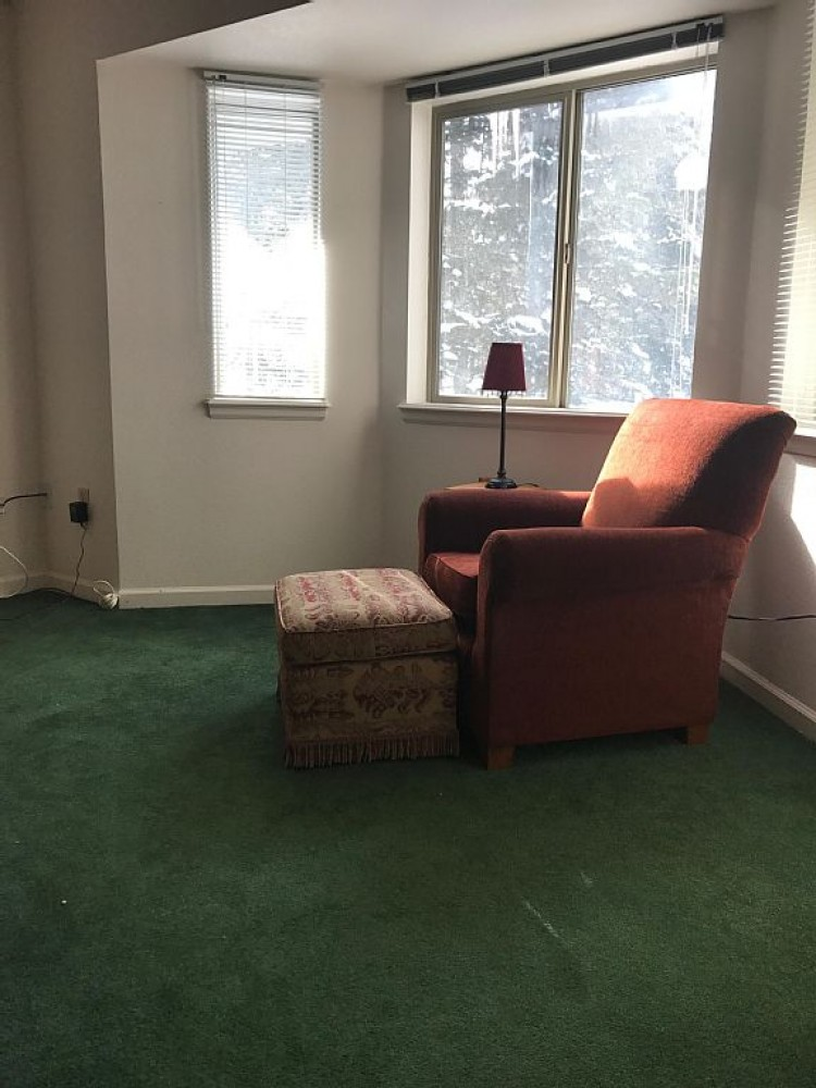 Frisco vacation rental with