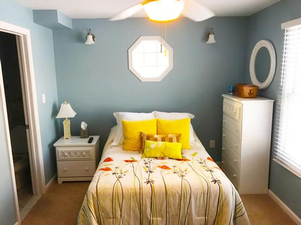 Airbnb Alternative Property in Seaside Heights