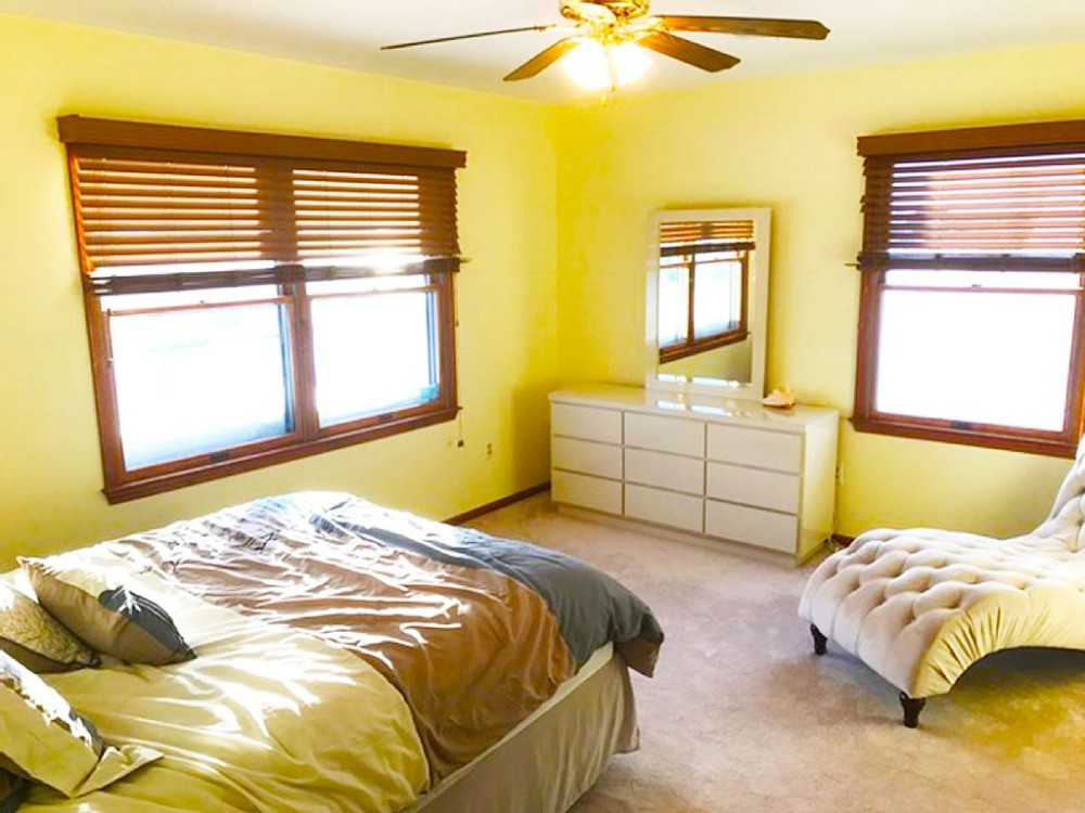 Seaside Heights vacation home
