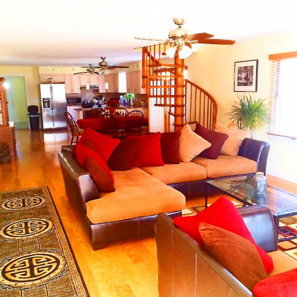 Airbnb Alternative Seaside Heights New Jersey Rentals