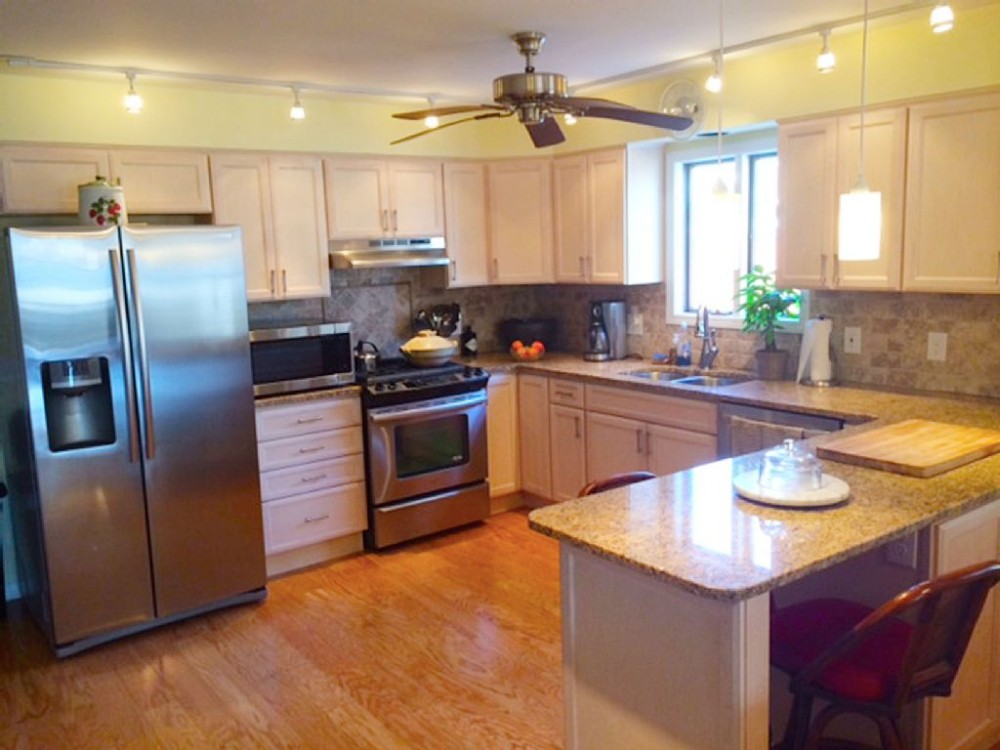 Vacation Home Property Seaside Heights