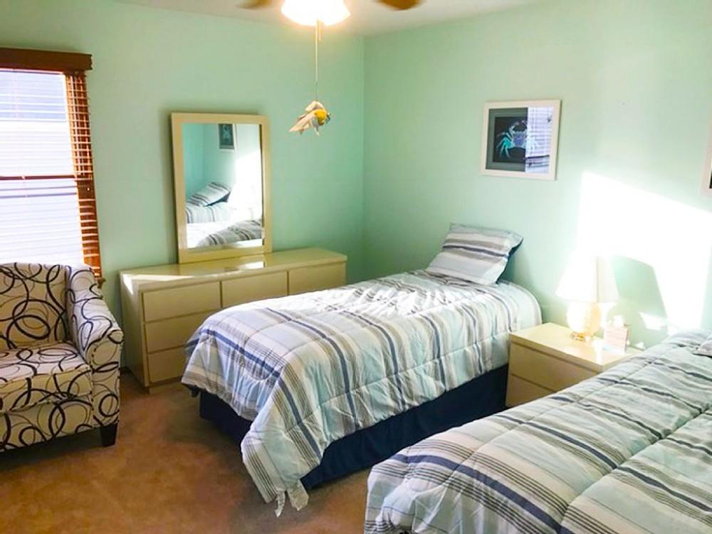 Seaside Heights vacation House rental