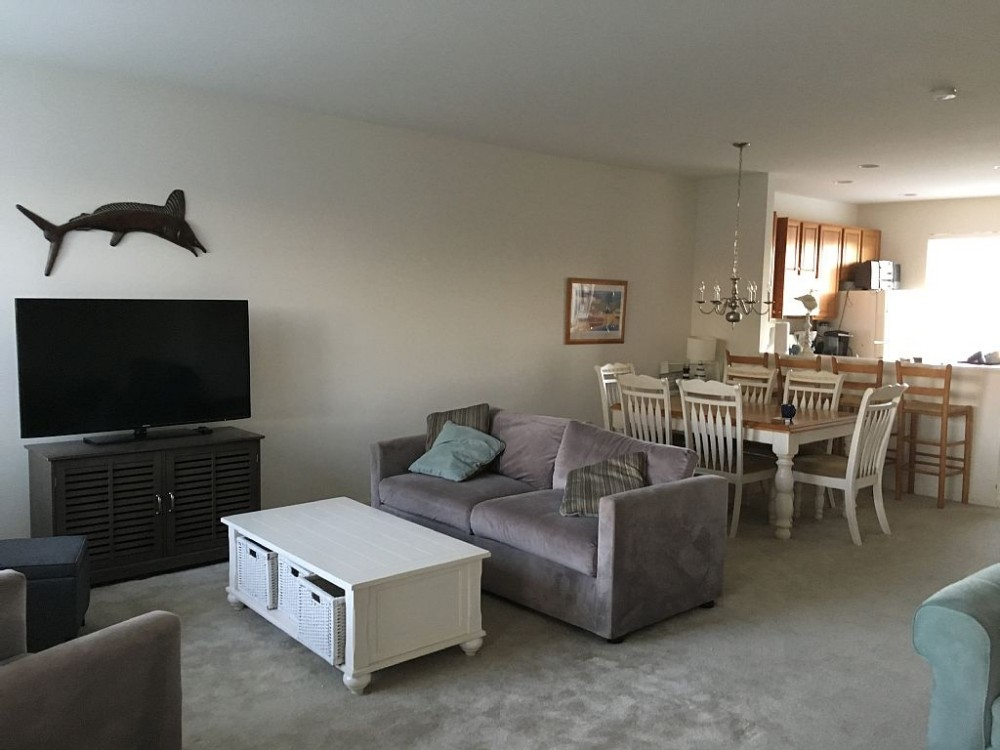 Airbnb Alternative Frankford Delaware Rentals