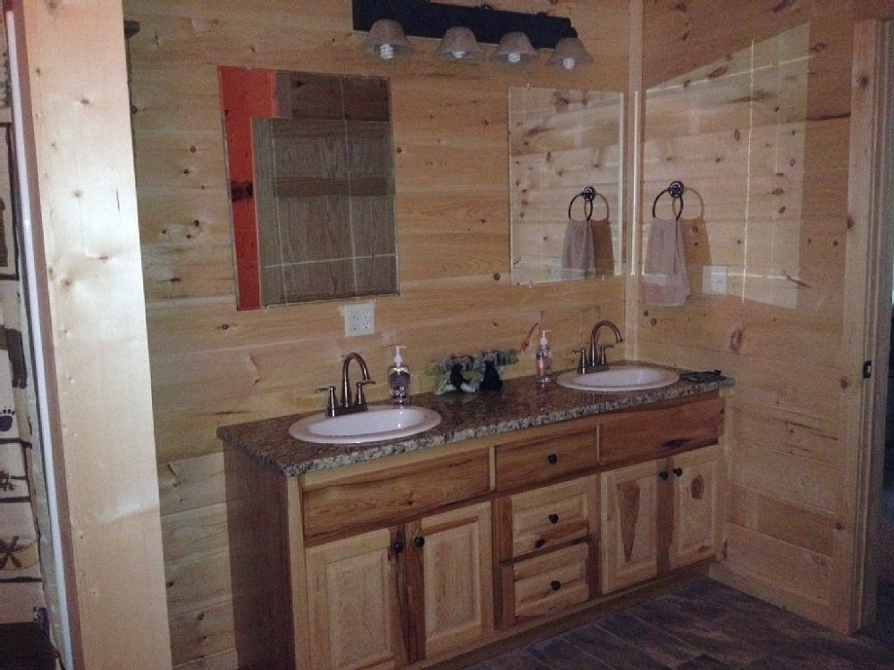 Vacation Home Property Branson