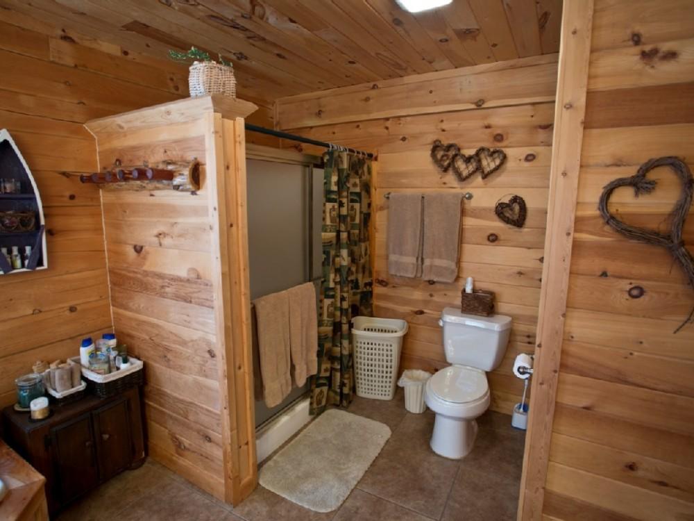 Airbnb Alternative Branson Missouri Rentals