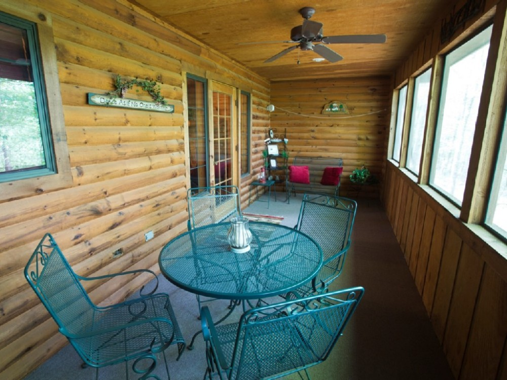 Airbnb Alternative Branson Missouri Rentals
