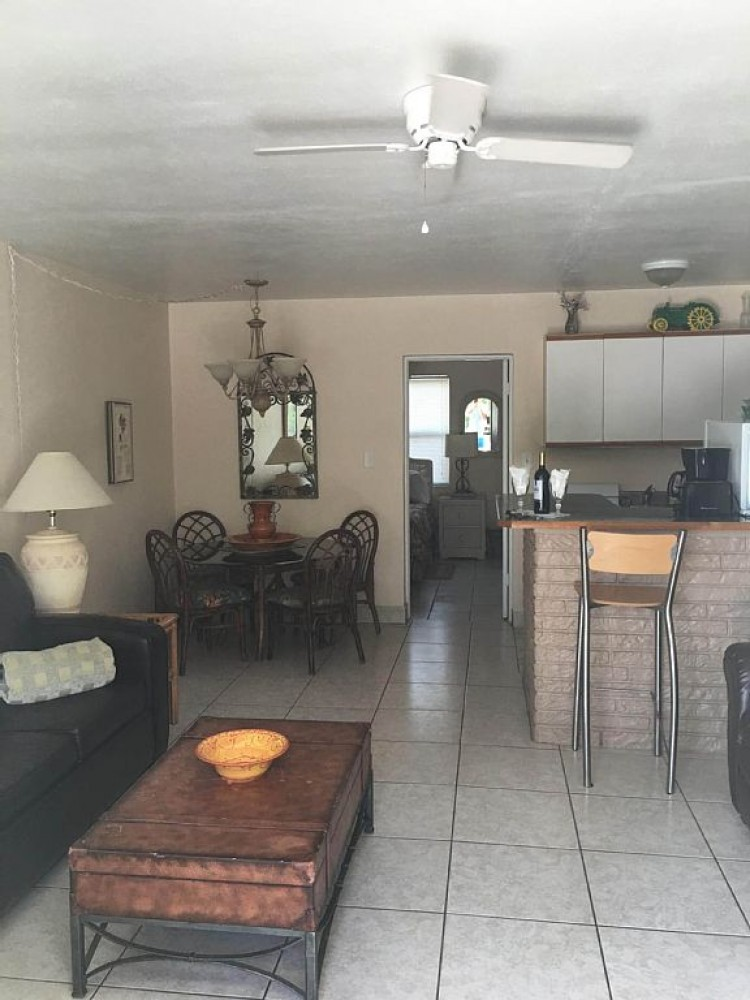 Redington Beach vacation rental with