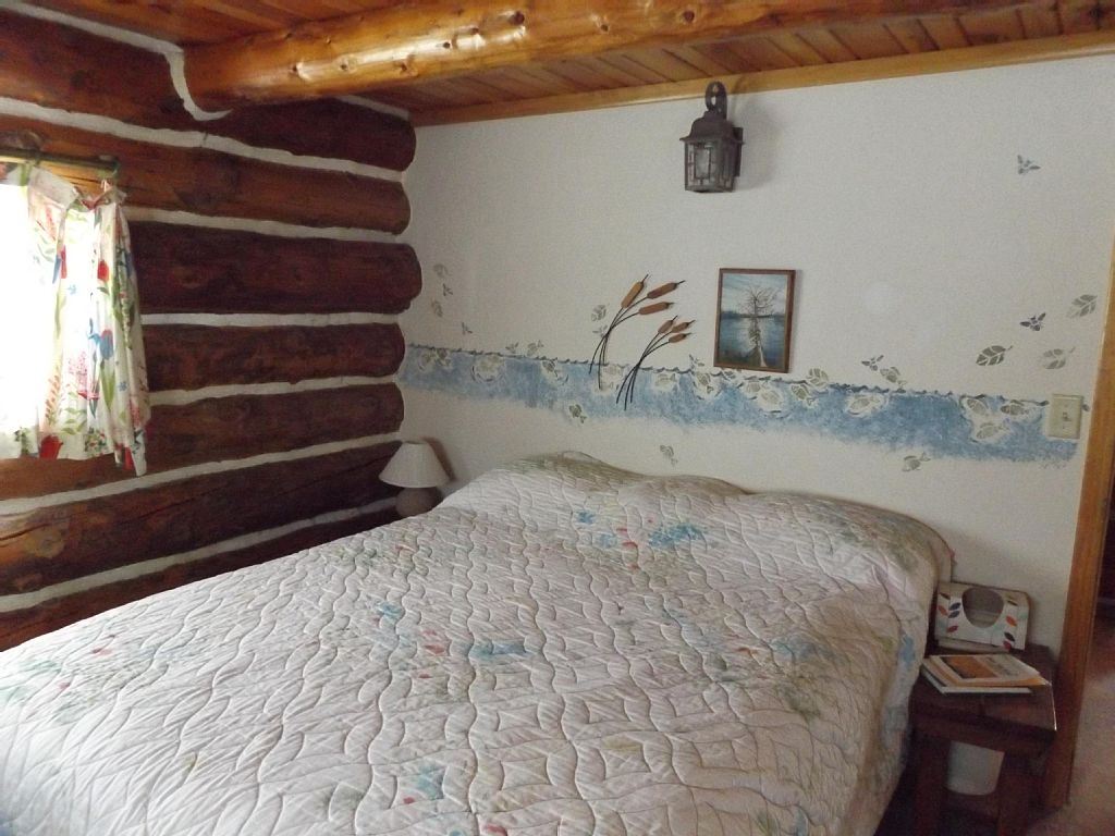 Airbnb Alternative Property in Perronville