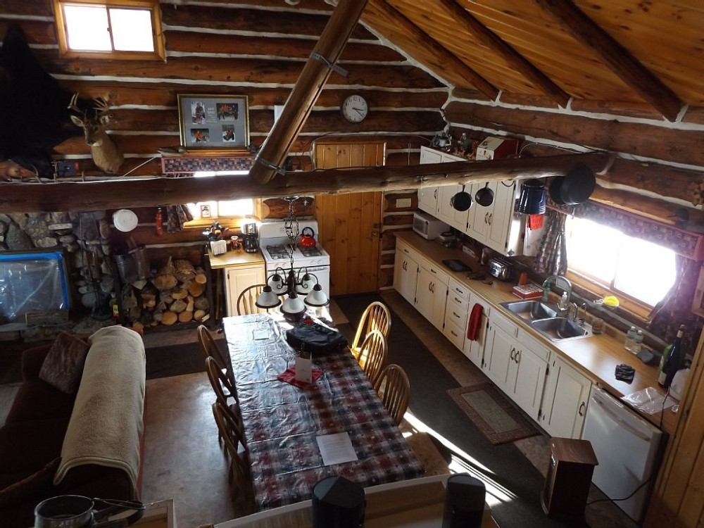 Vacation Home Property Perronville