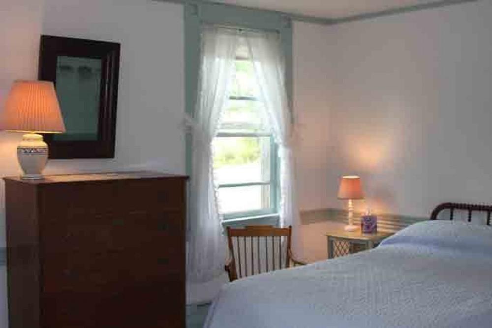 Airbnb Alternative Property in bar harbor