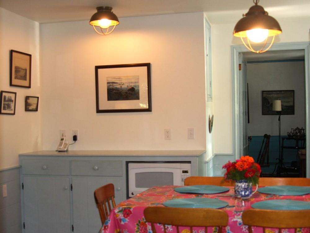Home Rental Photos bar harbor