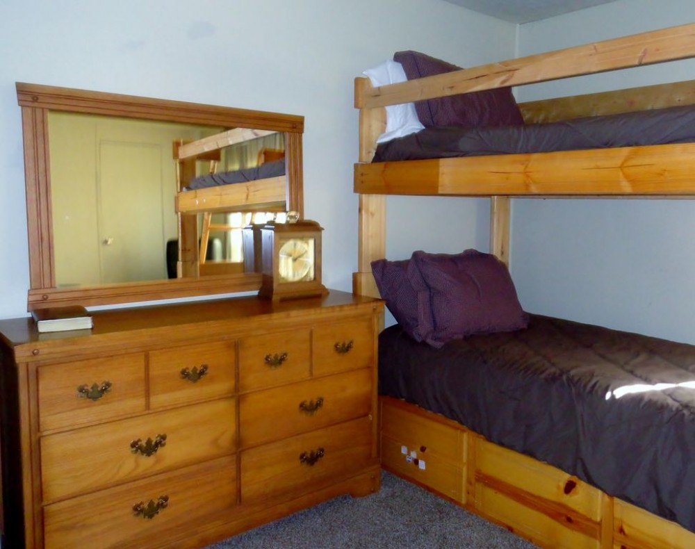 Lowell vacation Cabin rental
