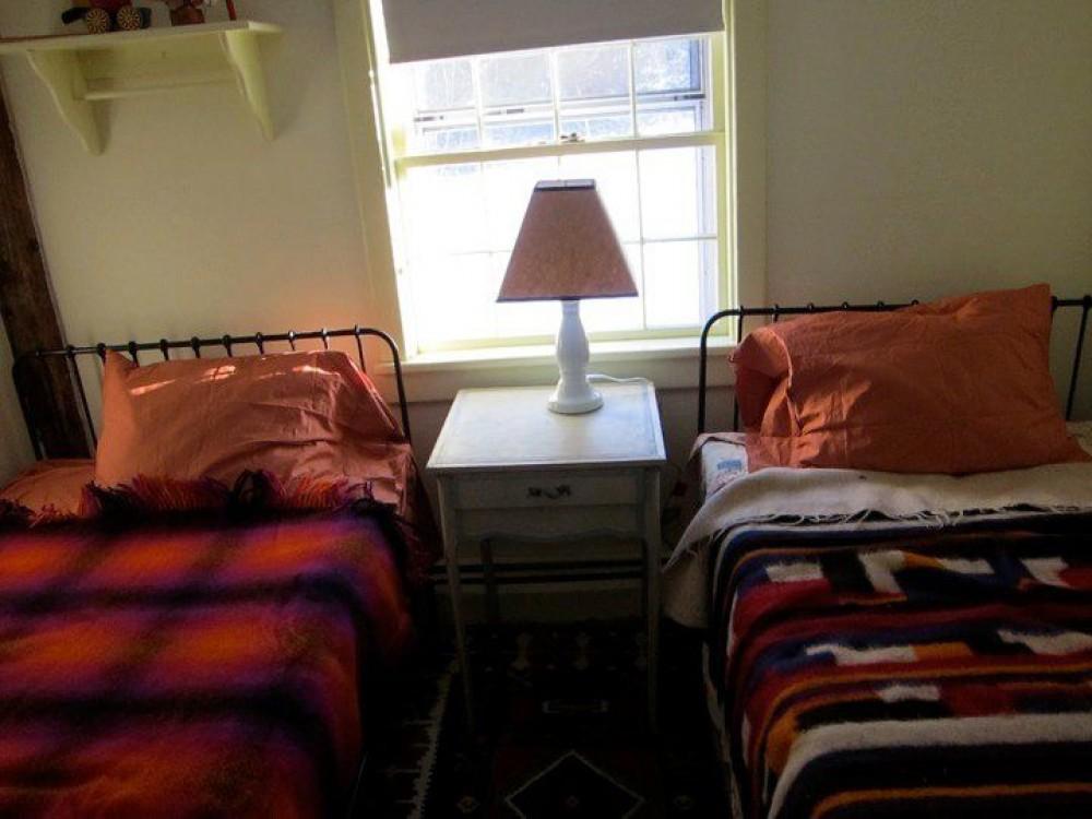 Airbnb Alternative Washington Connecticut Rentals