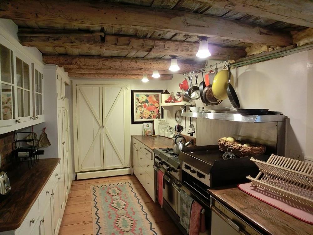 Airbnb Alternative Property in Washington