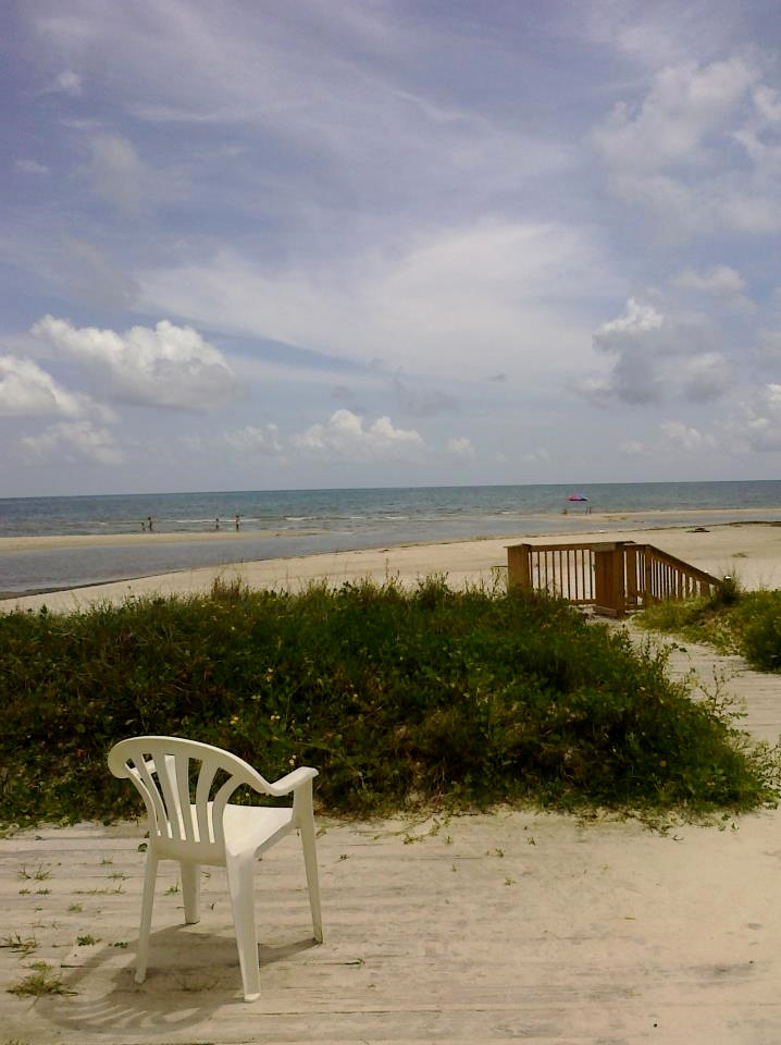 Cape Villas Beautiful Beach Bungalow - Nested between Cape San Blas and indian Pass on c30A