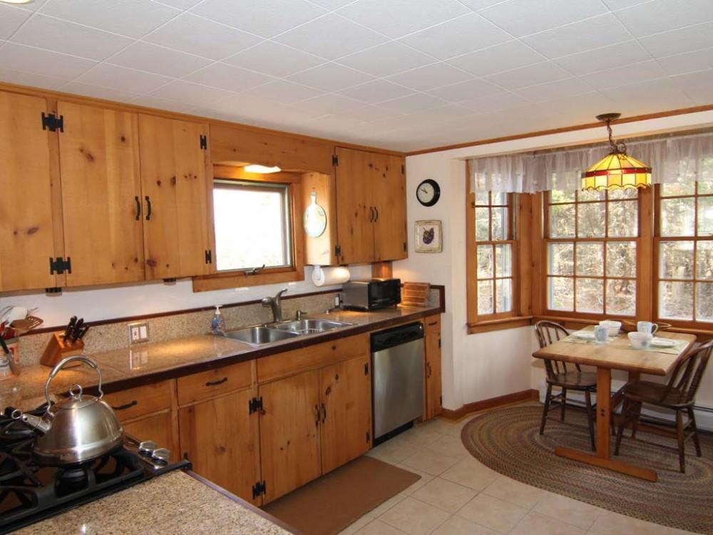 Airbnb Alternative Tremont Maine Rentals