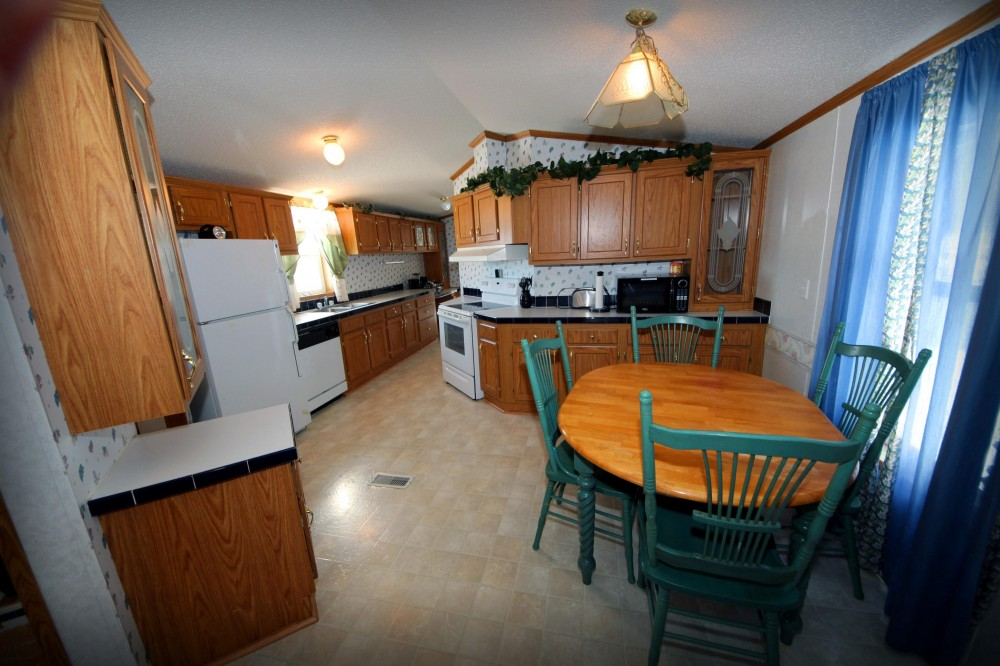 Fish Haven vacation rental with