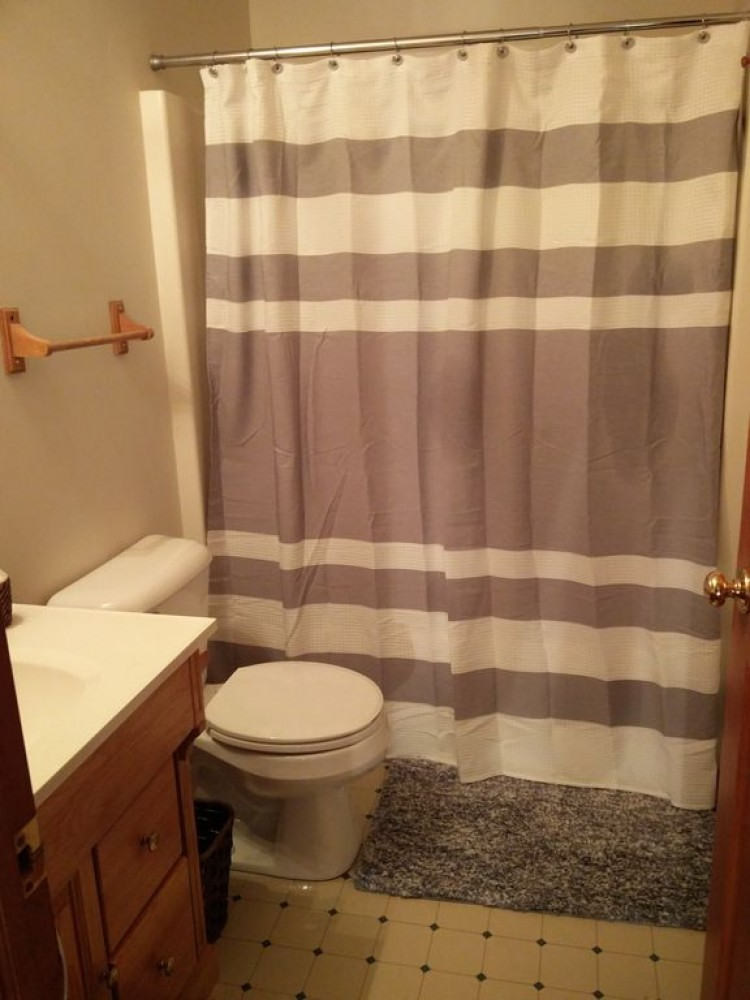 Warsaw vacation House rental