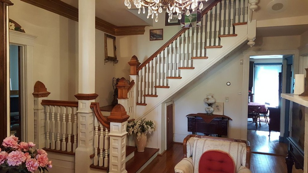 Vacation Home Property Asheville