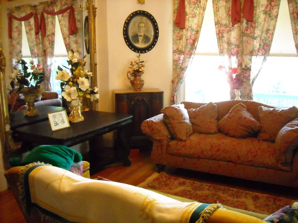 Airbnb Alternative Property in Asheville