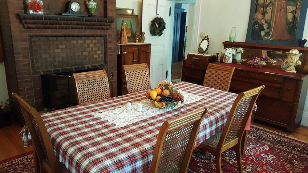 Home Rental Photos Asheville