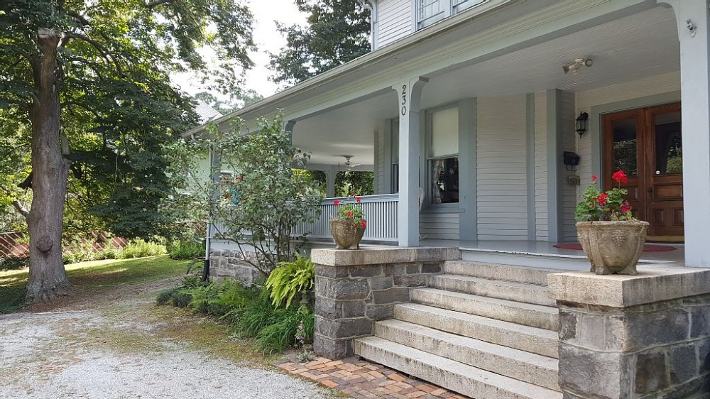 Airbnb Alternative Asheville North Carolina Rentals