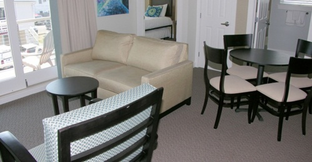Old Orchard Beach vacation Condo rental