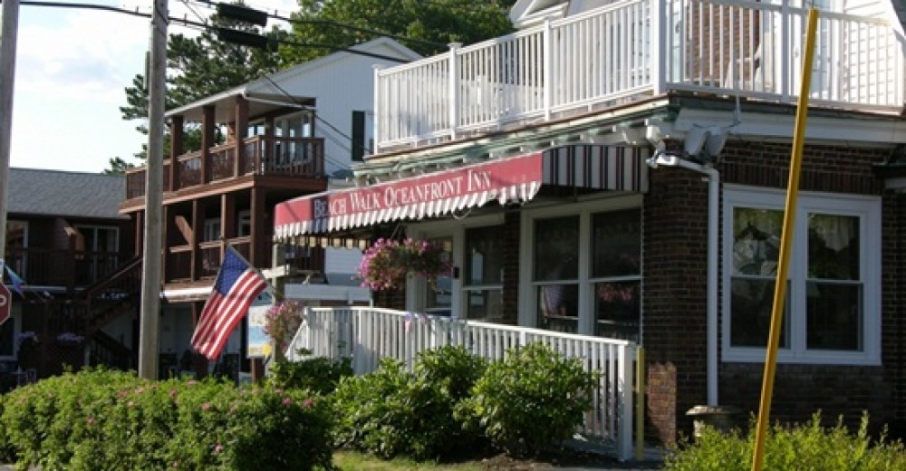 Old Orchard Beach vacation House rental