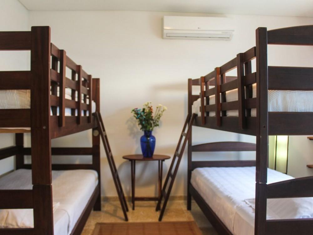 La Boquilla vacation rental with