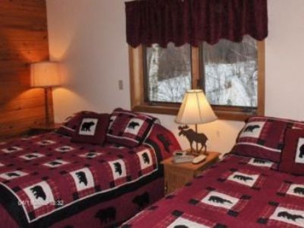 Airbnb Alternative Manistique Michigan Rentals