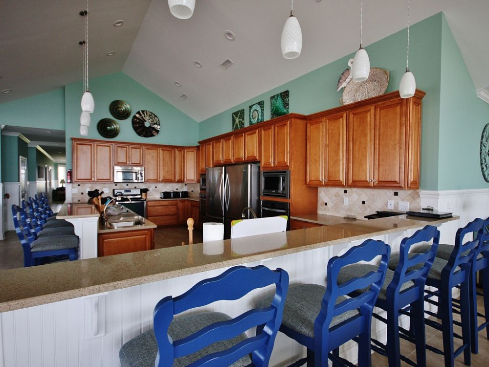 North Carolina vacation House rental