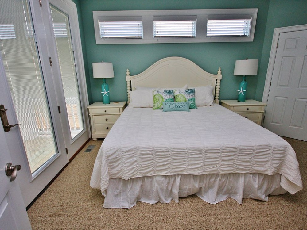 Brides Room Airbnb Alternative North Topsail Beach North Carolina Rentals