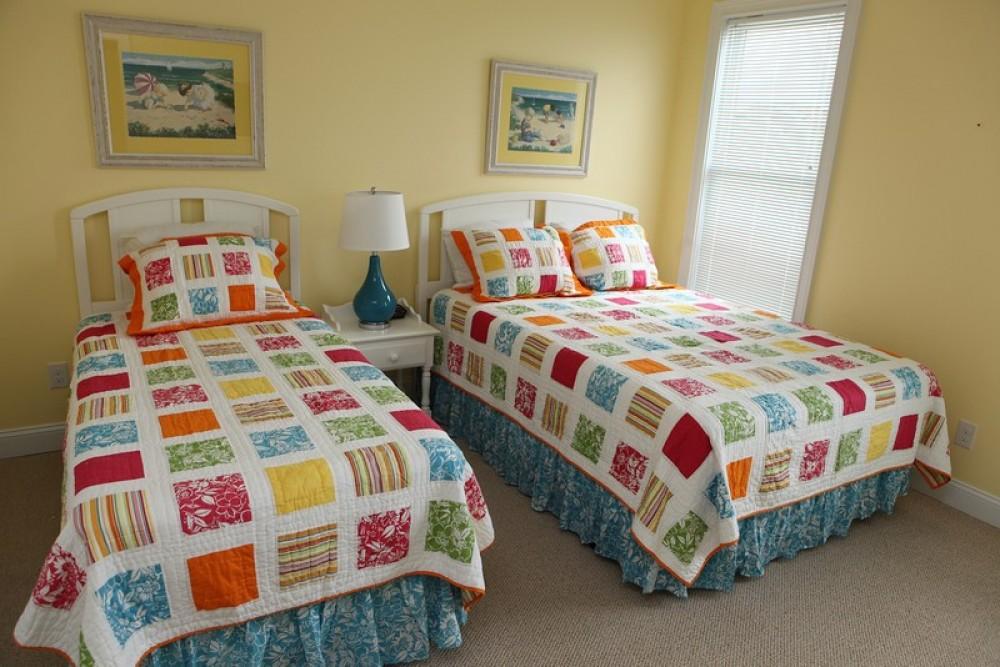 Airbnb Alternative Holden Beach North Carolina Rentals