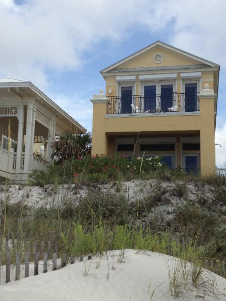 Laguna Beach vacation rental with