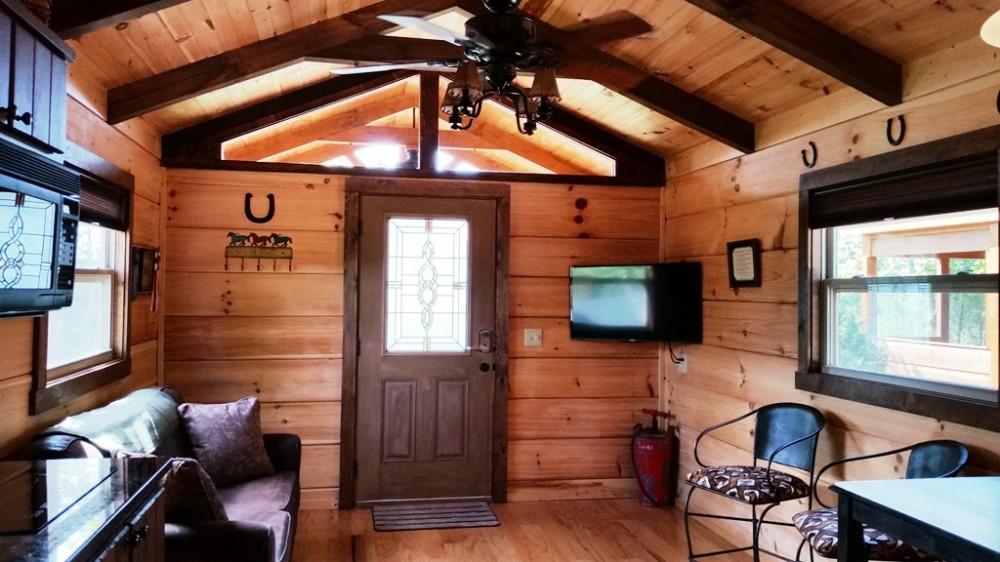 Airbnb Alternative Mill Spring North Carolina Rentals