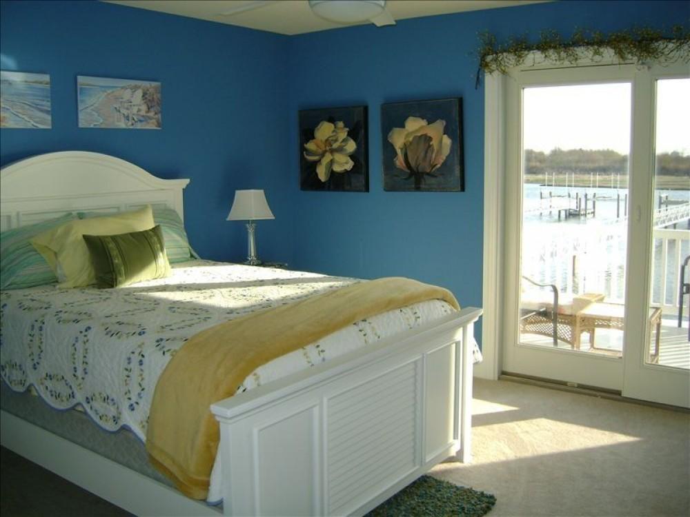 bedroom Airbnb Alternative Atlantic City New Jersey Rentals