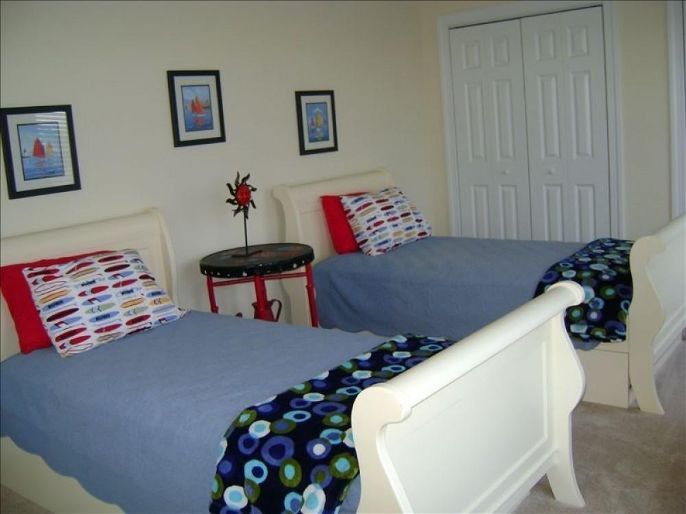 Home Rental Photos Atlantic City
