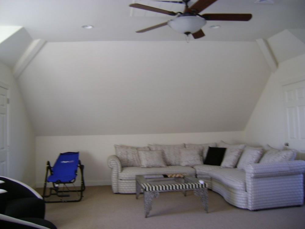 Airbnb Alternative Property in Atlantic City