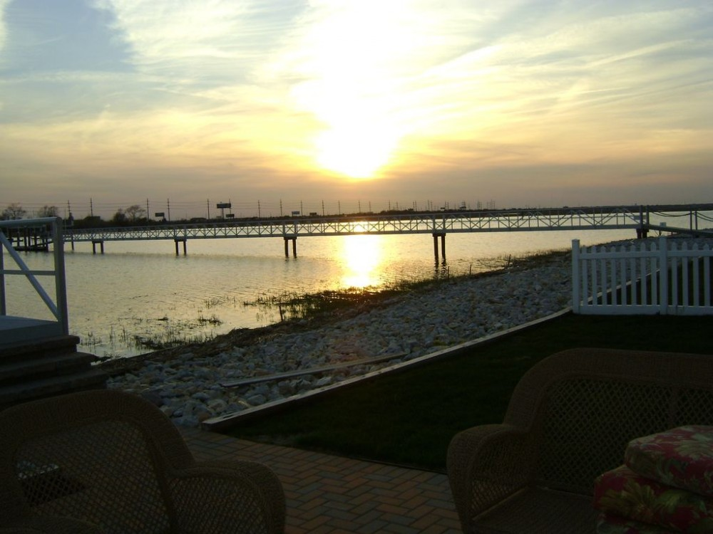 Atlantic City vacation home